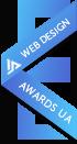 web-label.png