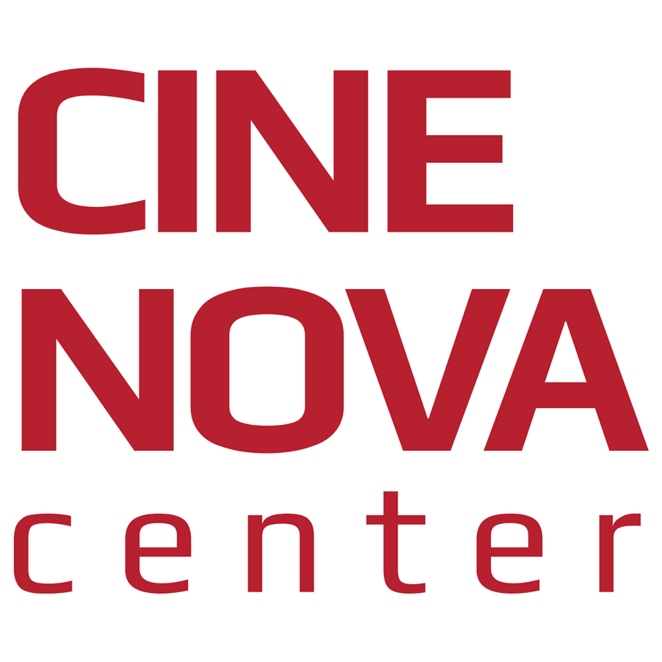 CineNova 01 - CineNova Center uk