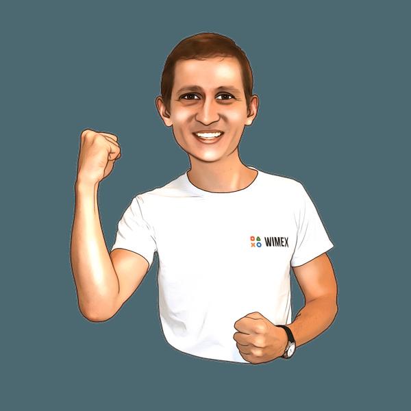 team 11 - Про компанію